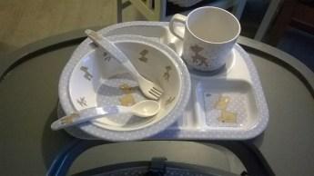 coffret repas lela lassig