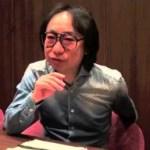 BABYMETAL 伊藤政則ラジオメタルゴッドJP 国内の反応と感想まとめ!