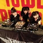 BABYMETALが2014年タワレコ邦楽ランキングで7位に!MetalSucksでは1位!
