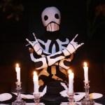 BABYMETAL 米FUSE KOBAMETALインタビュー記事翻訳と感想!海外の反応