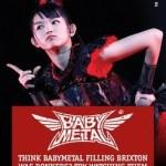 babymetal metal hammer 2012 februaryb