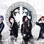 """神バンドギターLEDAの新バンド""""Far East Dizain""""初音源トレーラー動画公開!"""