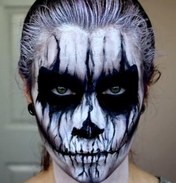 skull-video-6
