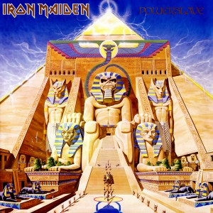 album_iron_maiden_powerslave_ironmaidenwallpaper.com_-300x300