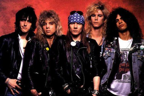 guns-and-roses-1991