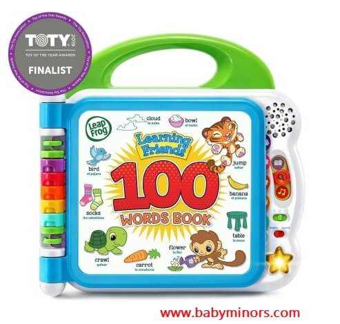 Spin-and-Sing-Alphabet-Zoo-Gift-Idea-for-1-Year-Old-Baby-Girl