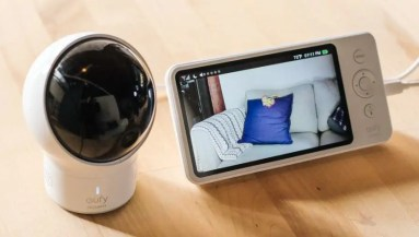 Firmware Updates for Baby Monitors - Updated Helpful Guide 2019
