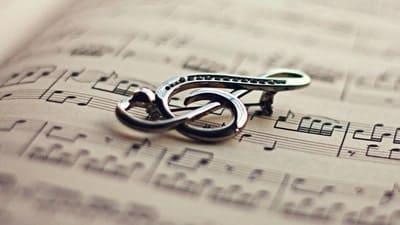 Baby Mozart - Classical music baby brain development