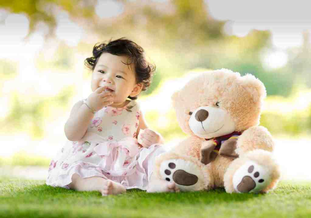 pure tamil baby girl names