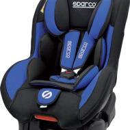 F500K Blue_l