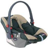 Infant Carrier