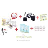 autumnz-passion-double-breat-pump-package-baby-needs-store-cheras-kl-malaysia