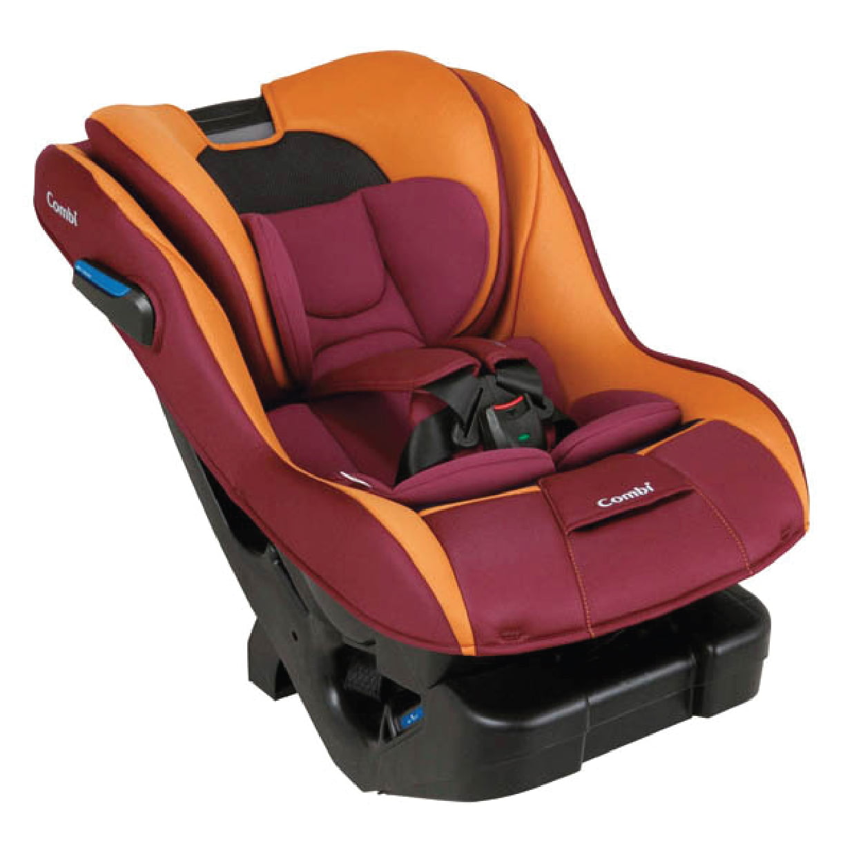 combi malgott s convertible car seat baby needs online store malaysia. Black Bedroom Furniture Sets. Home Design Ideas