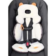 benbat-total-body-support-car-seat-baby-needs-store-cheras-kl-malaysia