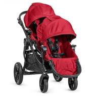 baby-jogger-city-select double-red-baby-needs-store-cheras-kl-selangor-malaysia