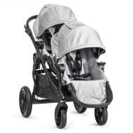 baby-jogger-city-select double-silver-baby-needs-store-cheras-kl-selangor-malaysia
