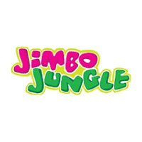 Jimbo Jungle