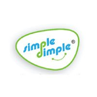 Simple Dimple