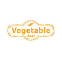 Vegetable Baby