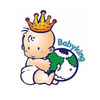 Baby King
