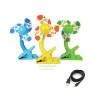 baby-king-usb-fan-for-stroller-baby-needs-store-cheras-kl-malaysia