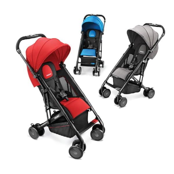 Combi : Well Comfort Stroller WT-250B | Baby Needs Online Store ...
