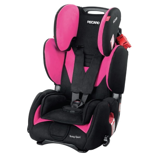 Enjoyable Washable Baby Car Seat Covers Alphanode Cool Chair Designs And Ideas Alphanodeonline