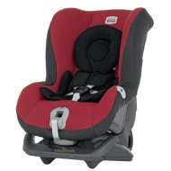 britax-first-class-plus-chilli-pepper-baby-needs-store-cheras-kl-malaysia
