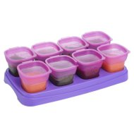 autumnz-food-storage-container-purple-baby-needs-store-cheras-kl-malaysia