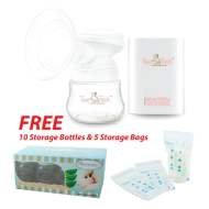 tiny-touch-mini-electric-single-pump-package-baby-needs-store-cheras-kl-malaysia