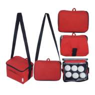 autumnz-fun-foldable-bag-red-baby-needs-store-cheras-kl-malaysia