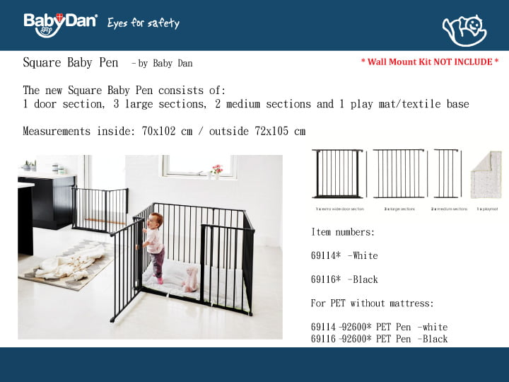 baby-dan-configure-system-baby-needs-store-cheras-malaysia