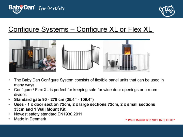 baby-dan-configure-system-xl-baby-needs-store-cheras-malaysia