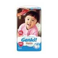 genki-pants-xl44-baby-needs-store-cheras-kl-malaysia