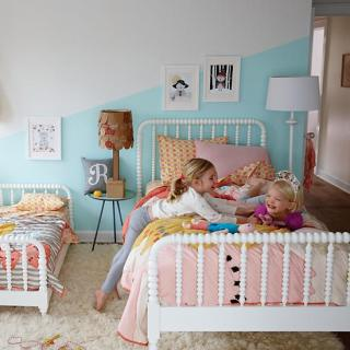jenny-lind-bed-white