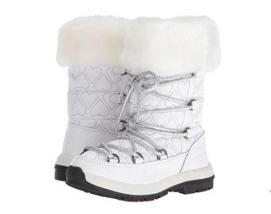 bearpaw-girls-boot