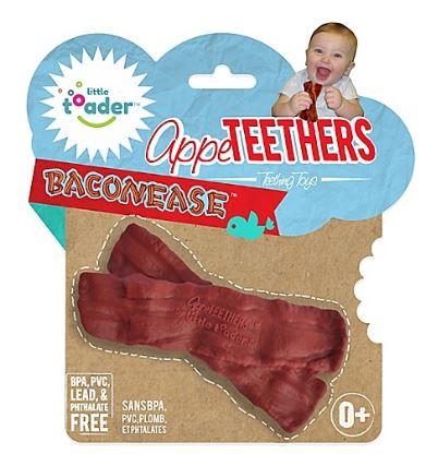 buy-buy-baby-bacon-teether