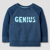 genius-sweatshirt