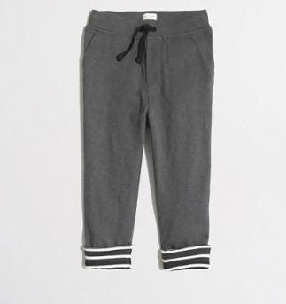 jcrew-boys-slouchy-jogging-pants