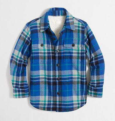 jcrew-factory-boys-sherpa-jacket