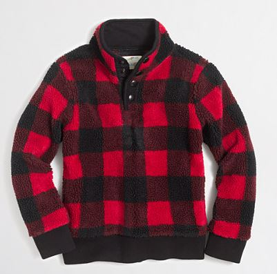 jcrew-factory-boys-sherpa-pullover