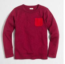 jcrew-factory-boys-tshirt