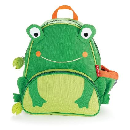skip-hop-frog-backpack