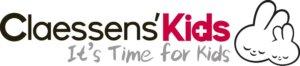logo basic Claessens