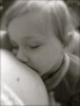 allaitement petit N blog baby no soucy