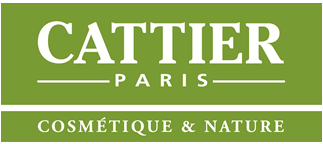 logo cattier paris blog baby no soucy