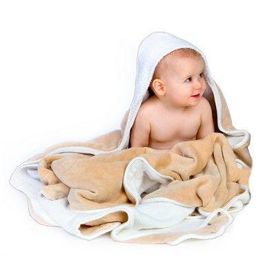 serviette-de-bain-tablier-cuddledry blog baby no soucy