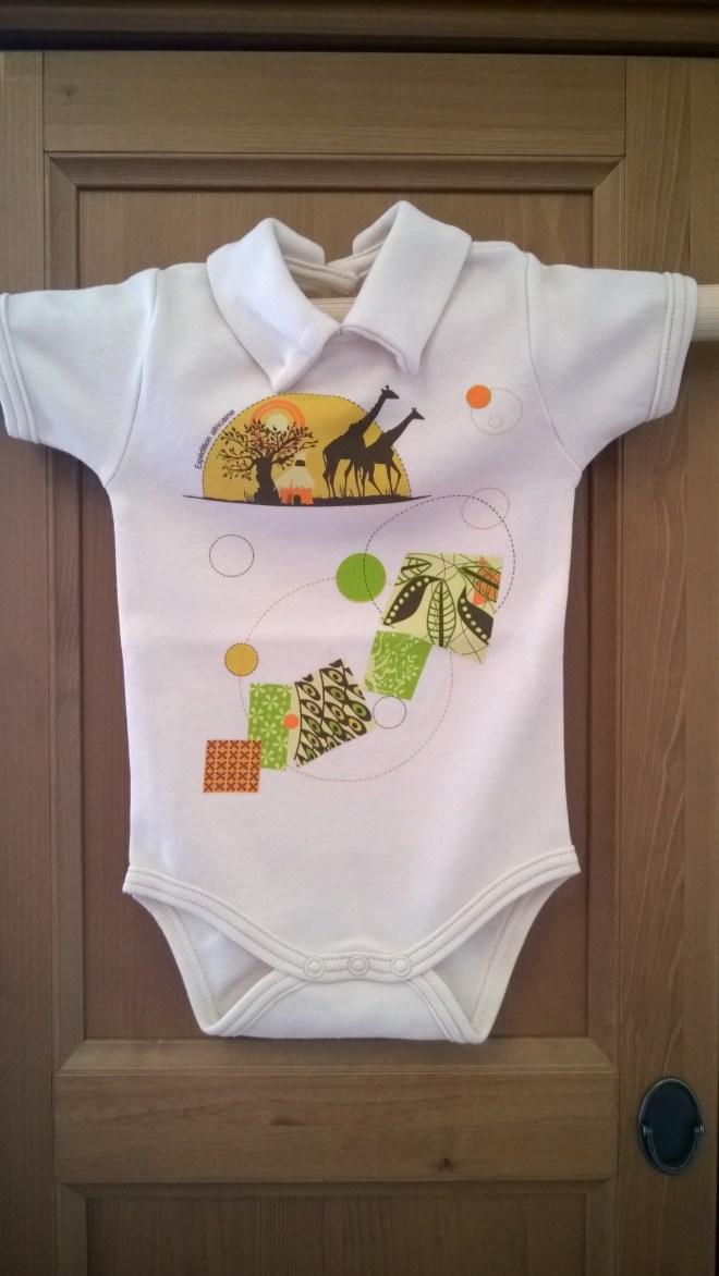 body bio terra et tralala test baby no soucy