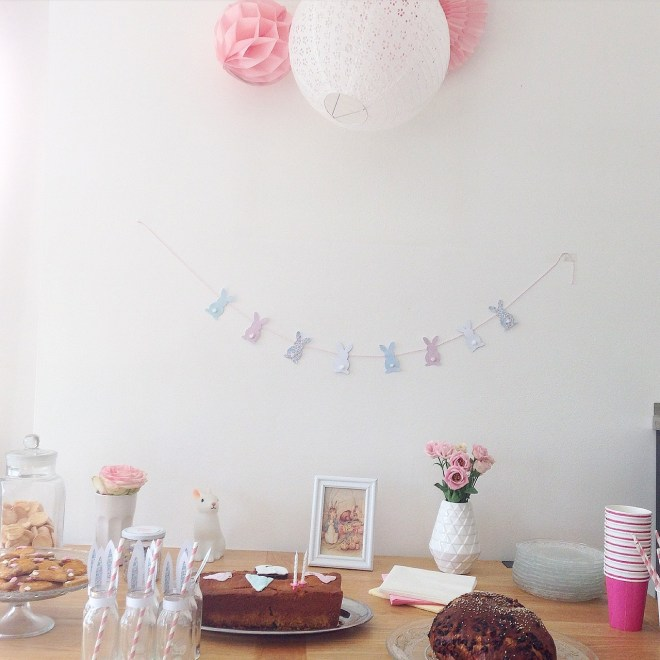 babyshower et fêtes baby no soucy
