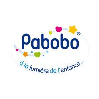partenariat pabobo baby no soucy